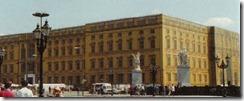 Berliner_Schloss_thumb.jpg