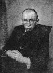 Max Hermann-Neiße: Briefe