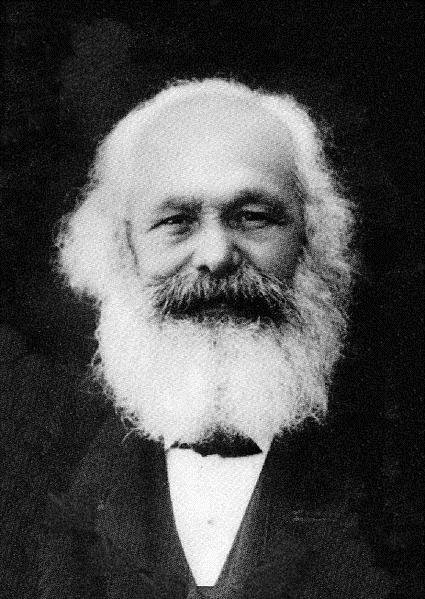 425px-Marx_old.jpg