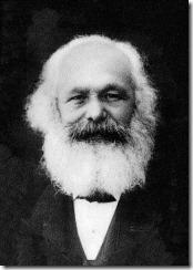 425px-Marx_old_thumb.jpg