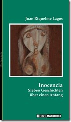inocencia_cover_shop_thumb.jpg