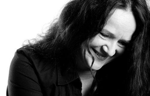 Experimenta: Ein Interview mit Simone Barrientos