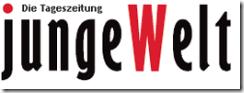 Junge-Welt_thumb.png