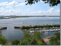 800px-Hh-muehlenberg-yachthafen_thumb.jpg