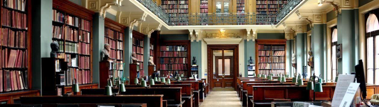 cropped-cropped-cropped-cropped-cropped-National_Art_Library_VA_2011.jpg