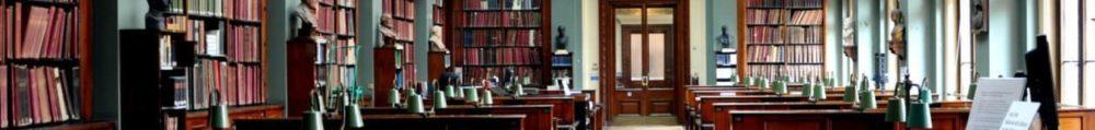 cropped-cropped-cropped-cropped-cropped-cropped-National_Art_Library_VA_2011.jpg