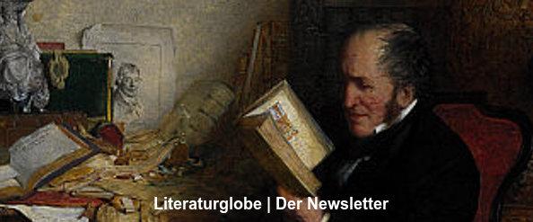 literaturglobenewsletterheader