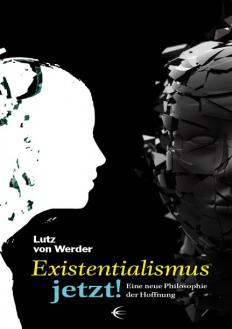 existentialjetzt