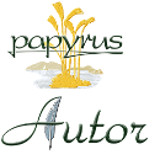 papyrus_banner