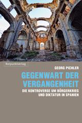 pichler_Gegenwart