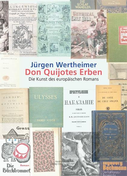 wertheimer-cover-aktuellnet.jpg