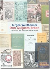 wertheimer-cover-AKTUELLnet