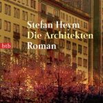 Stefan Heym: Die Architekten