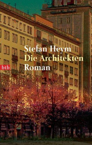 heym_architekten