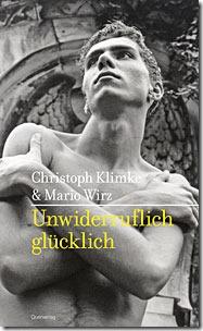 unwiderruflich-gluecklich_thumb.jpg