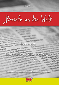 BriefeAnDieWelt_cover200