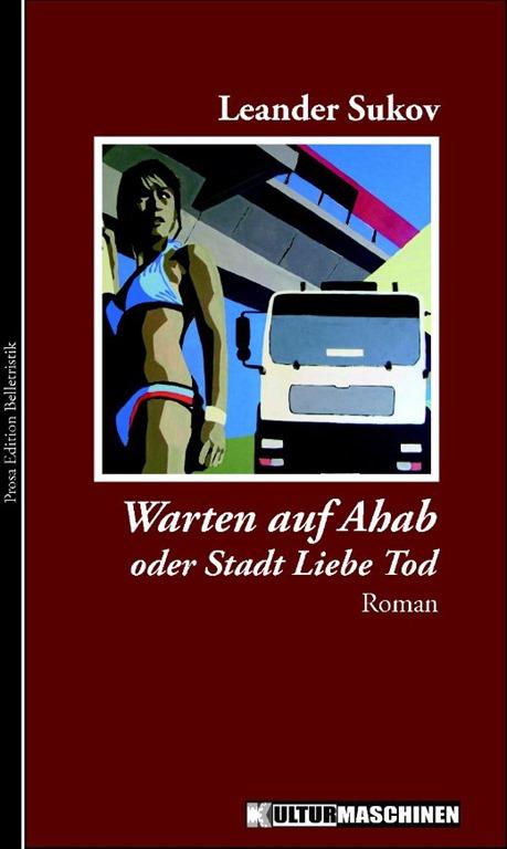 cover_ahab_72_520.jpg