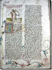 442px-der-heiligen-leben-winterteil-freising-1475_handschrift-aus-dem-benediktinerstift-weihenst.jpg