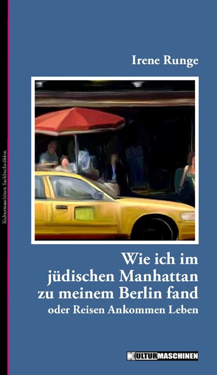 runge_manhattan_cover_shop.jpg