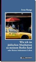 runge_manhattan_cover_shop_thumb.jpg