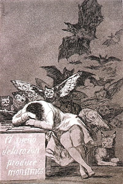 401px-Goya-El_sueo_de_la_razn.jpg