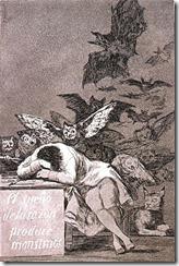 401px-Goya-El_sueo_de_la_razn_thumb.jpg