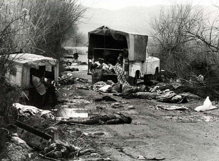 Massacre_Iranian_Civilan.jpg