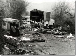 Massacre_Iranian_Civilan