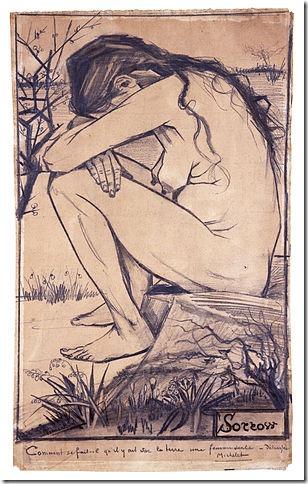 304px-Vincent_van_Gogh_-_Sorrow_thumb.jpg