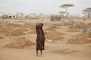 320px-Oxfam_East_Africa_-_A_mass_grave_for_children_in_Dadaab.jpg