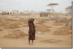 320px-Oxfam_East_Africa_-_A_mass_grave_for_children_in_Dadaab_thumb.jpg