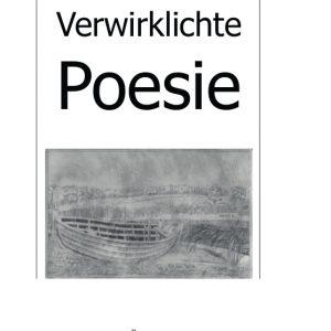 Erich Köhler - Eine Annäherung