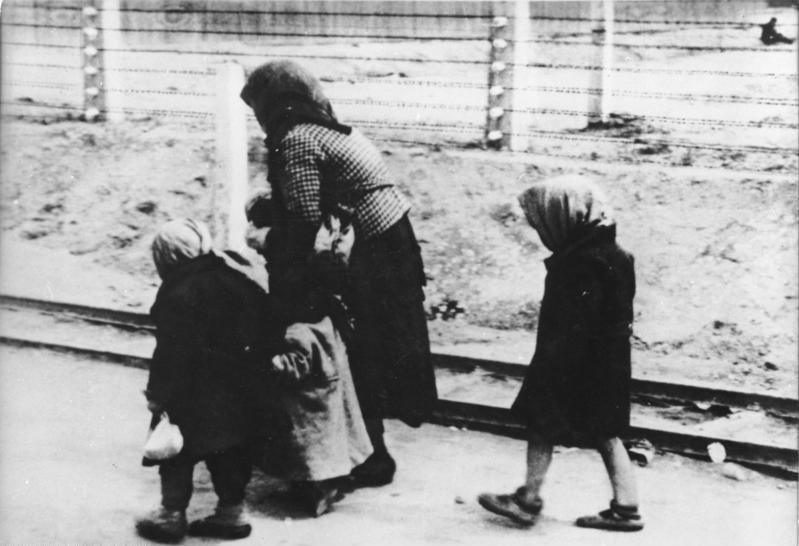 Bundesarchiv_Bild_183-74237-004_KZ_Auschwitz-Birkenau_alte_Frau_und_Kinder.jpg