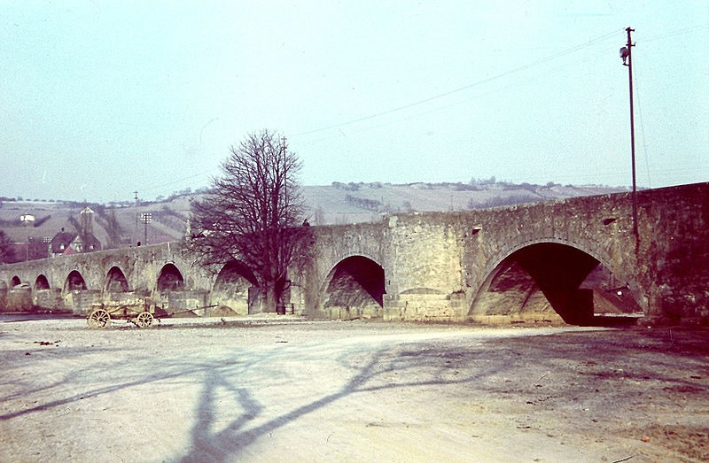 Ochsenfurt_Alte_Mainbrcke_1939.jpg