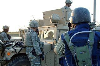 320px-Army.mil-2007-06-26-111327.jpg