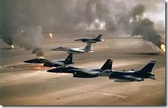 320px-USAF_F-16A_F-15C_F-15E_Desert_Storm_edit2_thumb.jpg