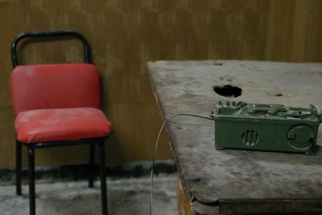 Elektroschock-Folter.jpg