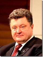 Munich_Security_Conference_2010_Poroshenko_small_cropped_34_thumb.jpg