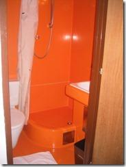 1970s_bathroom_Hotel_Innsbruck_thumb.jpg