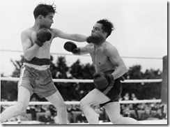Boxing_Tournament_in_Aid_of_King_Georges_Fund_For_Sailors_at_the_Royal_Naval_Air_Station_Henstri.jpg