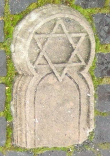 Davidstern_von_Synagoge_HammSieg.jpg