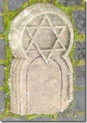 Davidstern_von_Synagoge_HammSieg_thumb.jpg