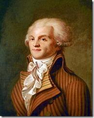 Robespierre_thumb.jpg