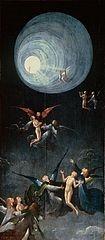 105px-Hieronymus_Bosch_013.jpg