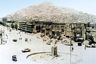 320px-Kabul_during_civial_war_of_fundamentalists_1993-2.jpg