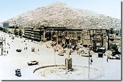 320px-Kabul_during_civial_war_of_fundamentalists_1993-2_thumb.jpg