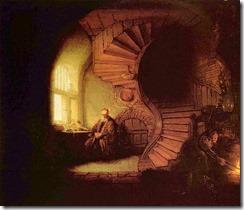 560px-Rembrandt_Harmensz._van_Rijn_038_thumb.jpg