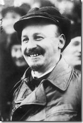 Nikolai_Bukharin_1929