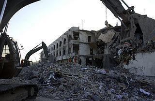 UNOfficeofHumanitarianCoordinator-Baghdad_UN_DF-SD-04-02188.jpg