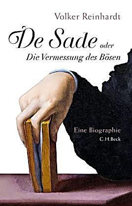 de-sade-oder-die-vermessung-des-boesen-094808651